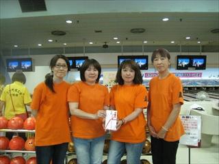 h27_bowling.JPG