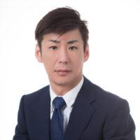 石本慎太郎